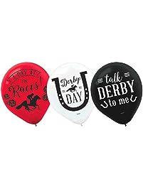 Amazon.com: Balloons - Party Supplies: Toys & Games