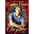 Valentine's Surprise: A Corbin's Bend Valentine's Day Novella (Love in the Rockies Book 1)