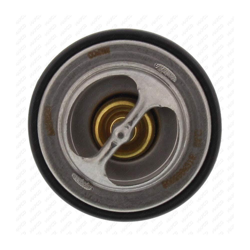 Mapco 28651/Thermostat