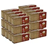 Petit Beurre Tea Biscuits (175g x 24pack)