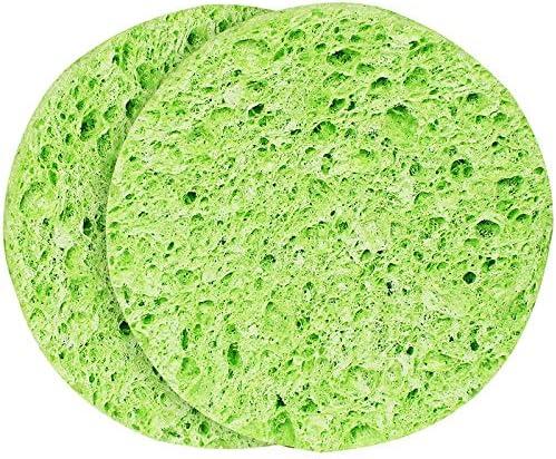 EcoTools Mask Remover Sponge