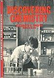 Discovering Chemistry, Elizabeth K. Cooper, 0152235914