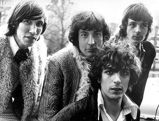 Amazon Com Divine Posters Pink Floyd Rock Band Progressive Rock
