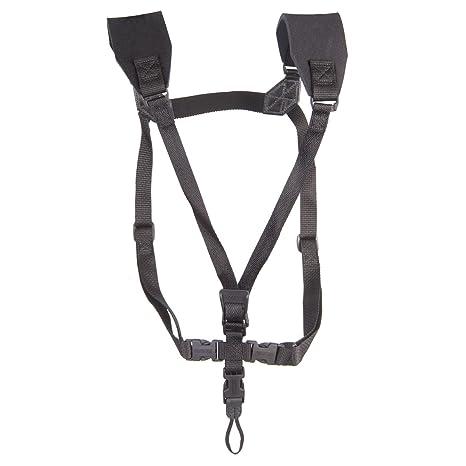 61OY9r1gcQL._SX466_ amazon com neotech 2501272 soft harness adjustable saxophone