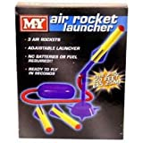 M.Y Air Rocket Launcher