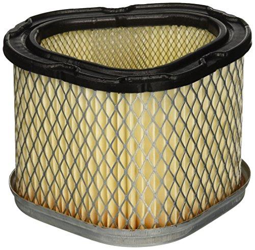 Air Filter Replaces Kohler 12 083 10-S 12 083 10 John Deere GY20661 Kohler 12 083 16 Lesco 023497 John Deere M145944 - Stens 100-957