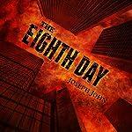 The Eighth Day   Joseph John