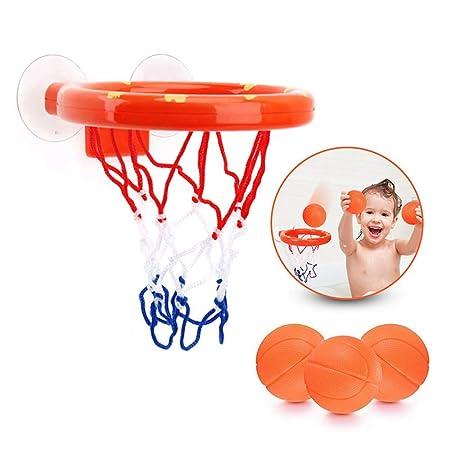 Womdee Mini aro de Baloncesto para Mujer, aro de Baloncesto ...