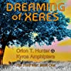 Dreaming of Xeres