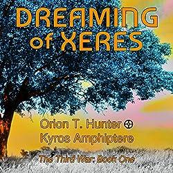 Dreaming of Xeres