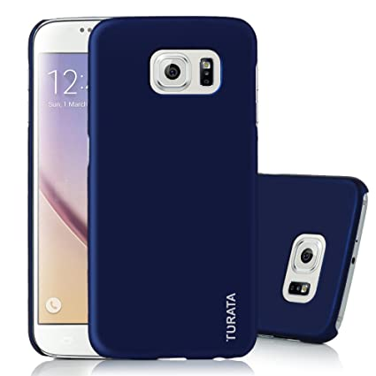 slim samsung s6 case