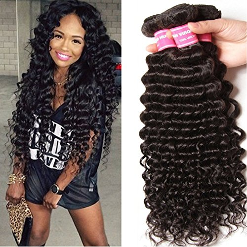 YIROO Wholesale Brazilian Unprocessed Extensions