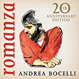 Romanza: 20th Anniversary Edition [20th Anniversary Edition]