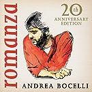 Romanza: 20th Anniversary Edition [20th Anniversary Edition]
