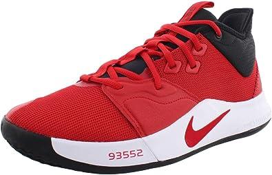 Amazon.com | Nike PG 3 Basketball Shoes