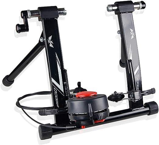 Rodillos para Bicicletas Plataforma de entrenamiento en carretera ...