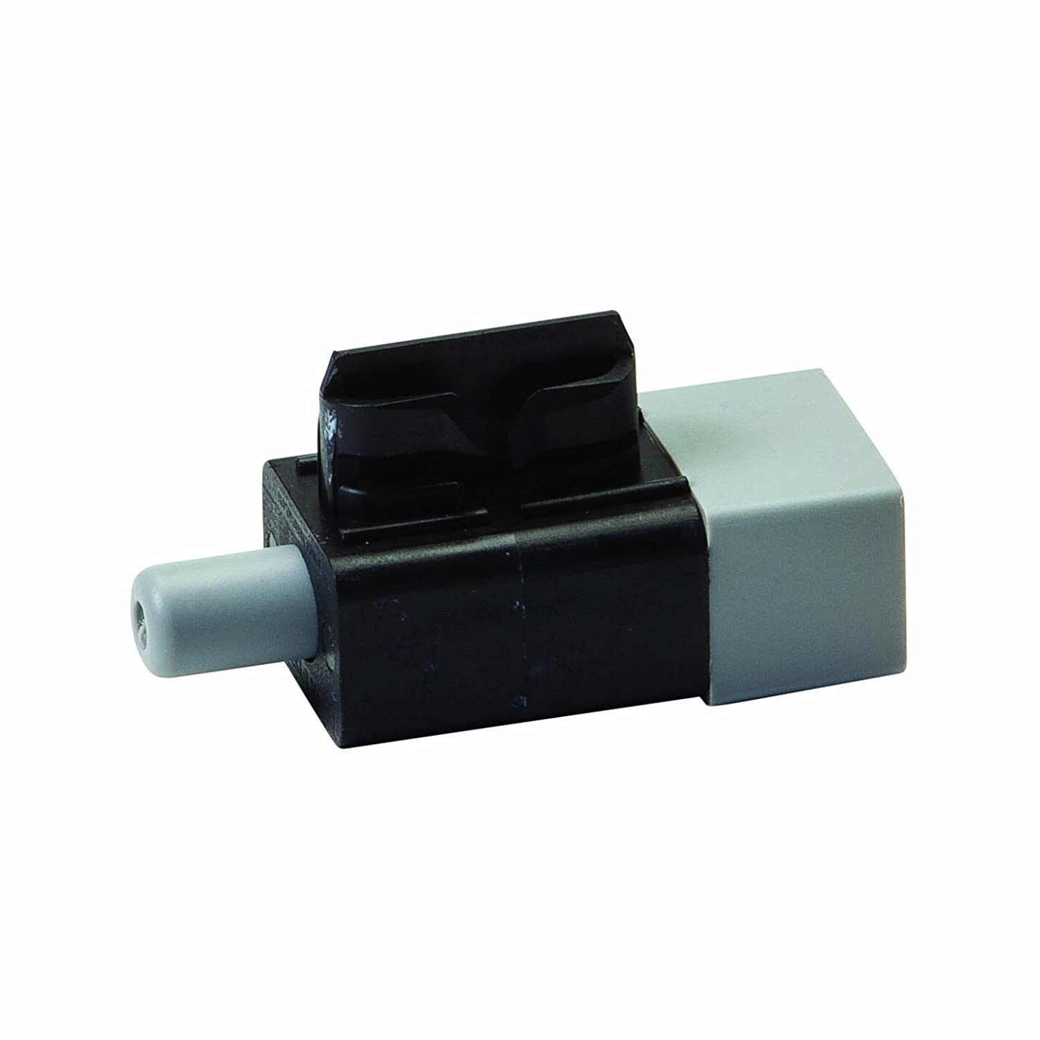 Oregon 33-085 Safety Switch Replacement for Murray 94136