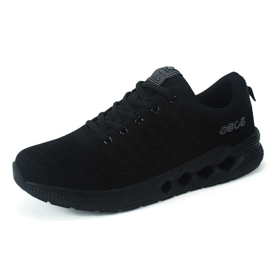Herren Mode Lässige Schuhe Sportschuhe Trainer Winter Laufschuhe Flache Schuhe Schuhe erhöhen Trainer Werkzeugschuhe EUR GRÖSSE 39-44