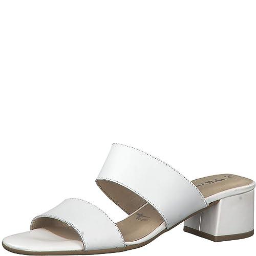 Tamaris 1 1 27218 22 Femme Sandales,Chaussure d'été,Bracelet