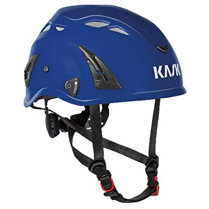 "Kask ahe00005 – 208 Tamaño 51 – 62 cm""Superplasma Pl – Casco de ciclismo"