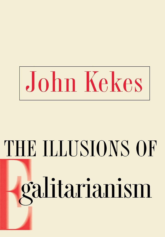 The Illusions of Egalitarianism ebook