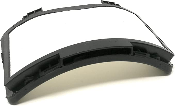 Cleanwizzard - Filtro Hepa para Dyson Eye 360 (equivalente a ...