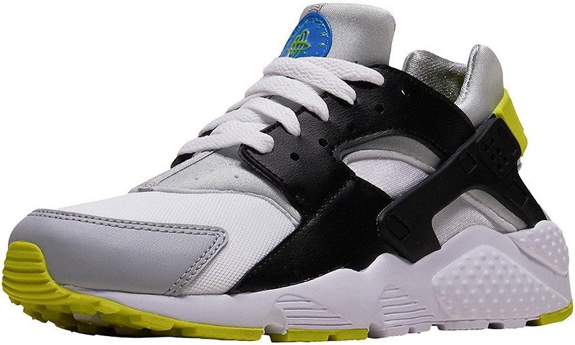 Amazon.com   Nike Huarache Run Big Kids