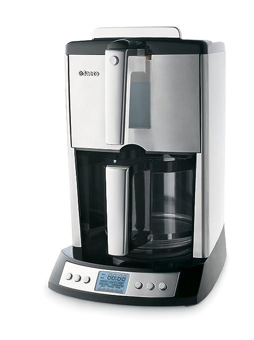 Amazon.com: Saeco fácil de rellenar 12-cup Automatic Drip ...