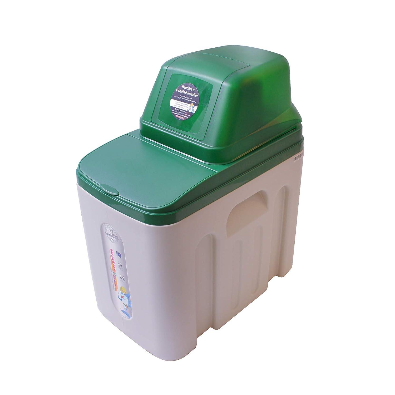 / w2b500/von Reverse Enth/ärtungsanlagen Wasser/ / 7/Jahre Garantie / Bypass-Ventil G R A T I S/ Wasserenth/ärter Wasser AS500/
