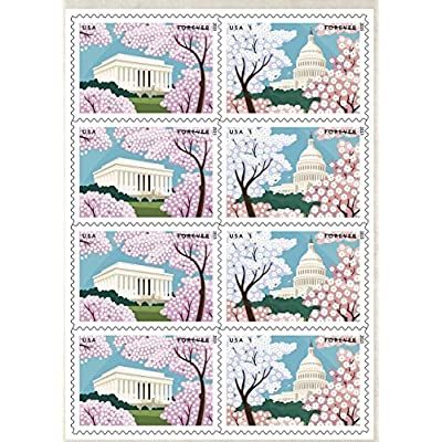 2015 Gifts of Friendship Sheet of 12 Forever Stamps (Japan Joint Issue) Scott 4982 By USPS: Toys & Games