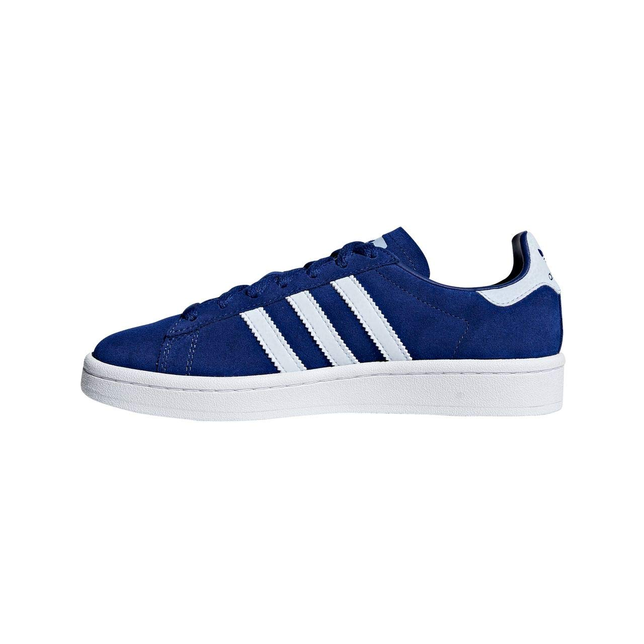 Adidas Campus J, Chaussures de Fitness Mixte Enfant BY9578