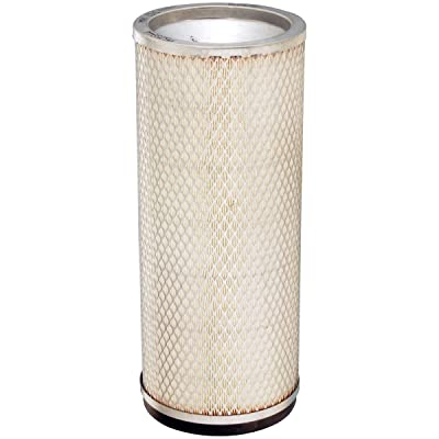 Luber-finer LAF1922 Heavy Duty Air Filter: Automotive
