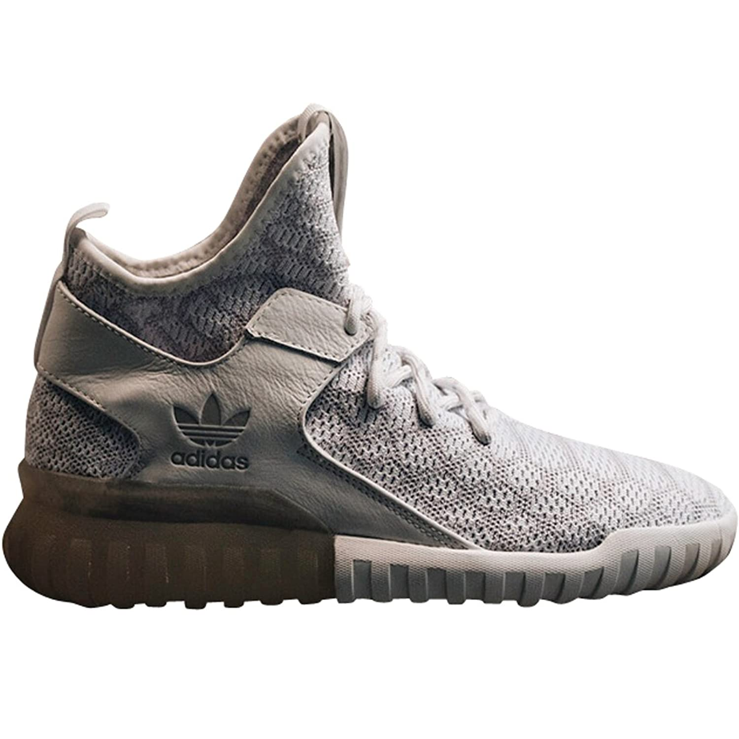 Adidas Men Tubular X Primeknit NYC Fashion Week Exclusive  D0872RB77