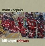 : Kill to Get Crimson