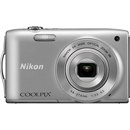 NIKON DSC COOLPIX S210-PTP DRIVERS FOR WINDOWS DOWNLOAD