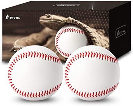 Amazon.com: Portzon - Cojín hinchable para béisboles – Disco ...