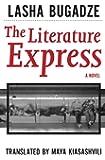 Literature Express (Georgian Literature)