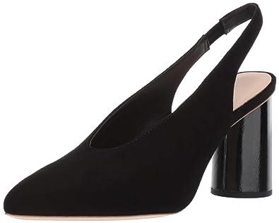 4dbc4e849fd Amazon.com  Loeffler Randall Women s Estelle-ks Pump  Shoes