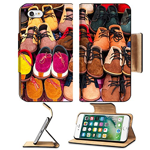 msd-premium-apple-iphone-7-flip-pu-leather-wallet-case-iphone7-image-18707549-children-shoes-on-a-si