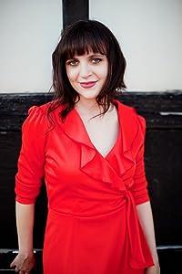 Jessica Gunderson