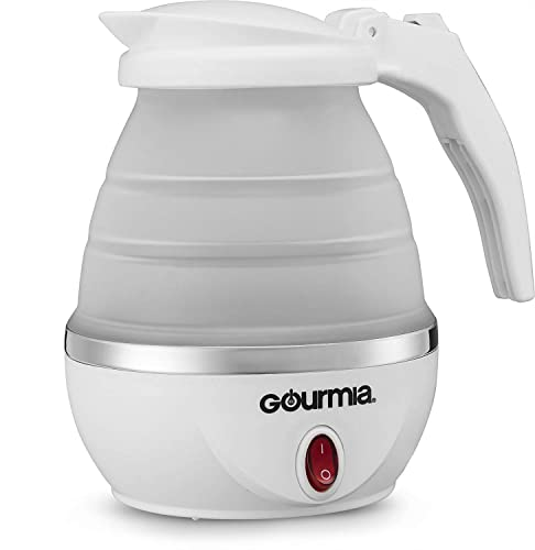 Gourmia GK360 Foldable