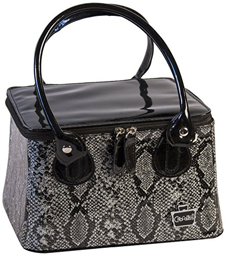 caboodles-sassy-tapered-tote