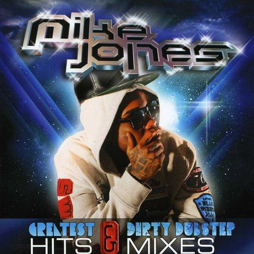 Greatest Hits & Dirty Dubstep Mixes