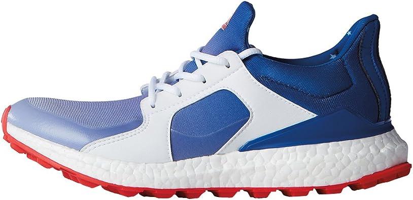 Climacross Boost Golf Shoes Q44986