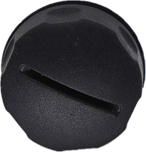 Trimmer Bump Knob Cap For Stihl Autocut C5-2 FS38//46//45C 5-2 FSE60 Replacement