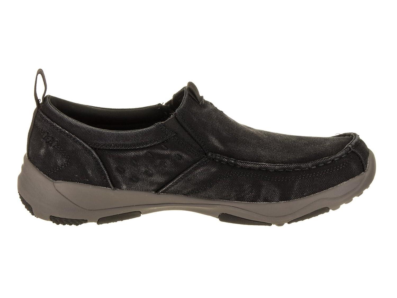 Skechers Bolton Sin Cordones Bribe Zapatos Hombre Qen5lky z15w1q8