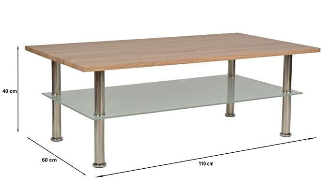 Ts ideen table basse table d appoint salon design table à café