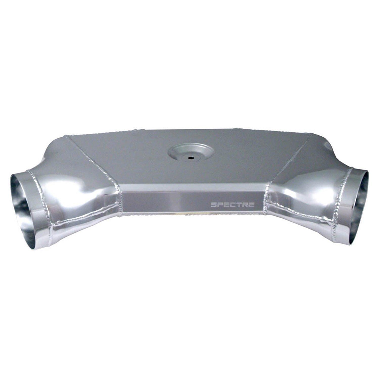 Spectre Performance 9824 Air Intake Plenum SPE-9824
