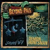 download ebook tales from beyond the pale, season one, volume 5: johnny boy & the demon huntsman pdf epub