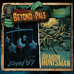 Tales from Beyond the Pale, Season One, Volume 5